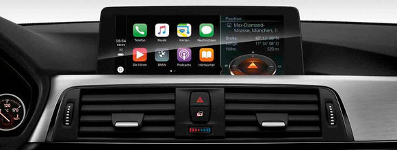 BMW,CarPlay,USB,Update,Activation,iDrive,BMW Apple,SIRI,Apple CarPlay,Apple Carplay Spotify,Can you add apple car-play to BMW,add apple Carplay to 2015 BMW,2018 bmw x1 apple carplay,apple carplay head unit,BMW NBT EVO ID 5/6 APPLE CARPLAY ACTIVATION,bmw,,bmw,map update,mercedes,road map europe,premium 2018-1,nbt evo,oemnavigations,mercedes speed cams,instant download,CIC,bimmermaps, road map europe next 2018-1,