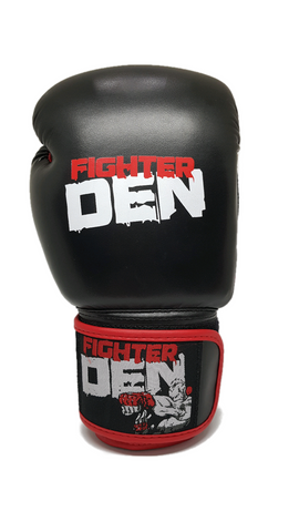 Guantes de Box 16 Oz