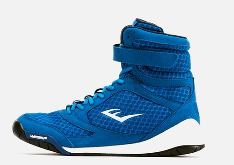 Zapatilla Everlast Elite
