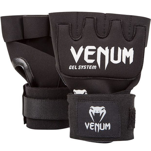 Venda Venum Gel