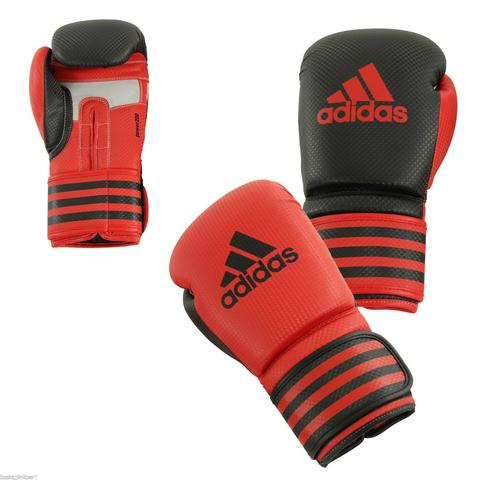 Guante Adidas Power 200 Duo