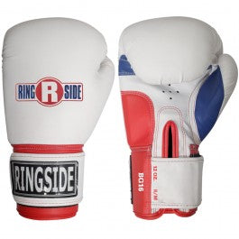 Guante Ringside Pro Style 16 Oz
