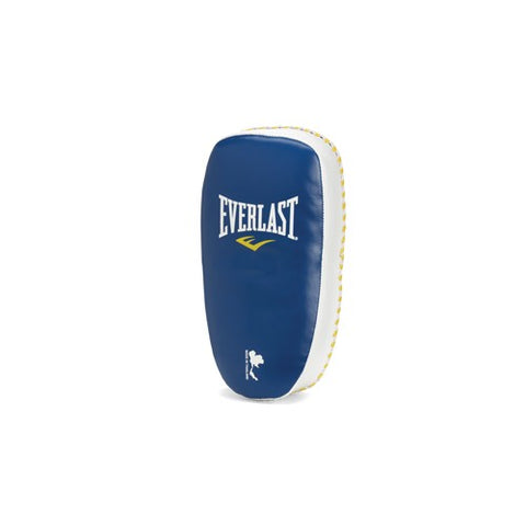 Thai Pads Everlast