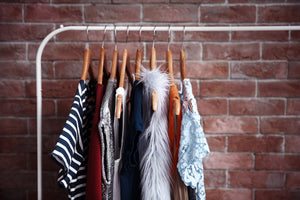 How to Revitalize Your Style with a Micro Capsule Wardrobe