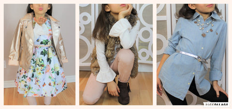 Girls-Capsule-Wardrobe