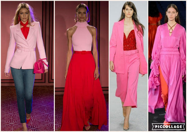 Red-Pink-Trend-Spring-2018