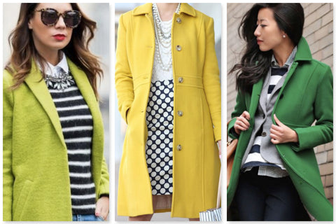 Bright-Coat-Spring-Style