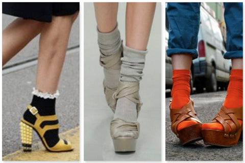 Socks-with-Sandals-Spring-Trend