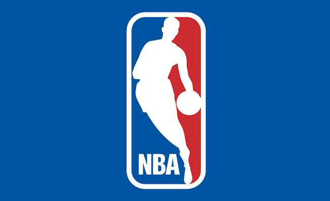 NBA Season Pass