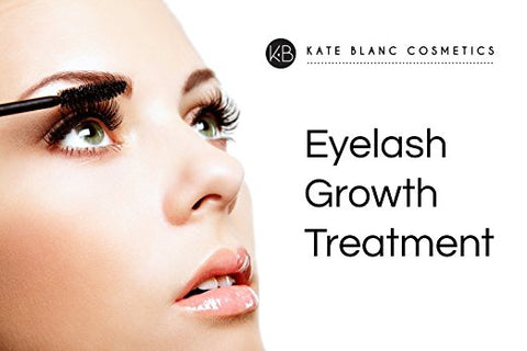 eyelash growth treatment castor oil organic