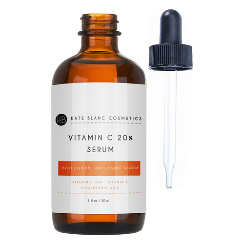 Vitamin C Serum for Face 20%
