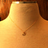 Pearl Trio necklace - Jamison Rae Jewelry