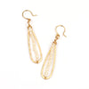 Calliope earrings - Jamison Rae Jewelry