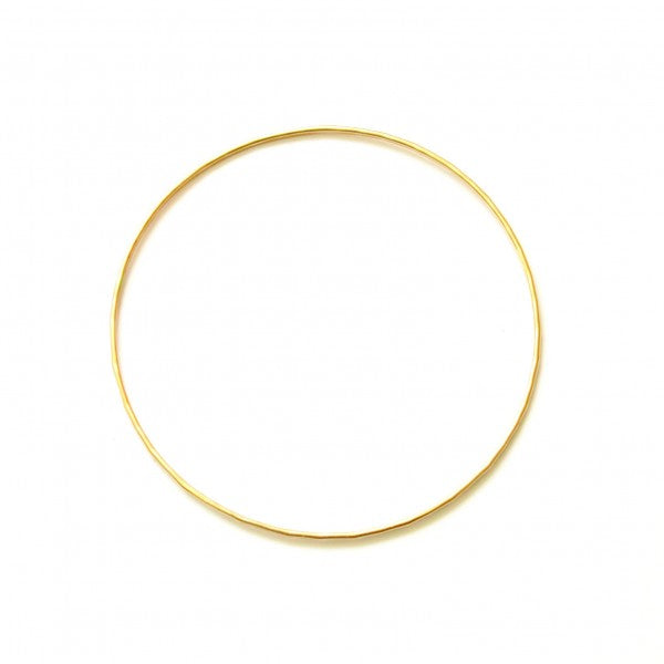 Bangle bracelet - Jamison Rae Jewelry