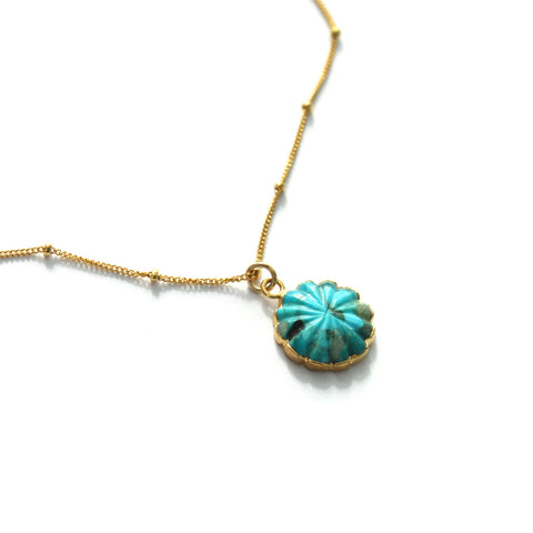 Elloise necklace