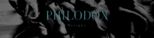 Philodox Designs