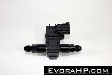 Lotus Evora Flex Fuel Sensor Kit