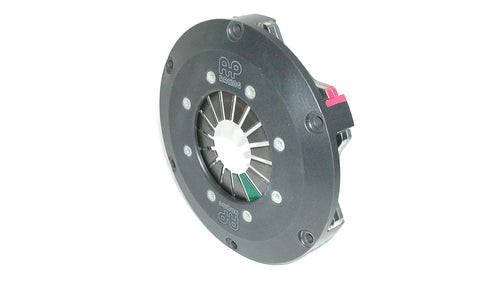 Evora GT Sport Twin Disc Clutch