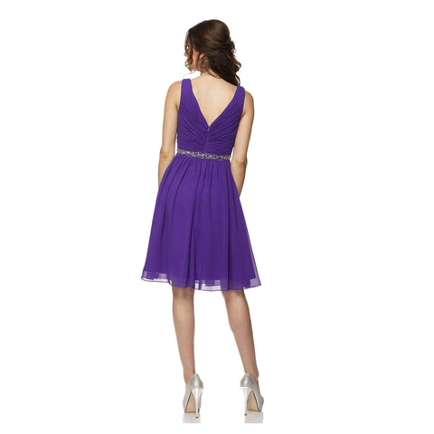 786W - Julietdresses