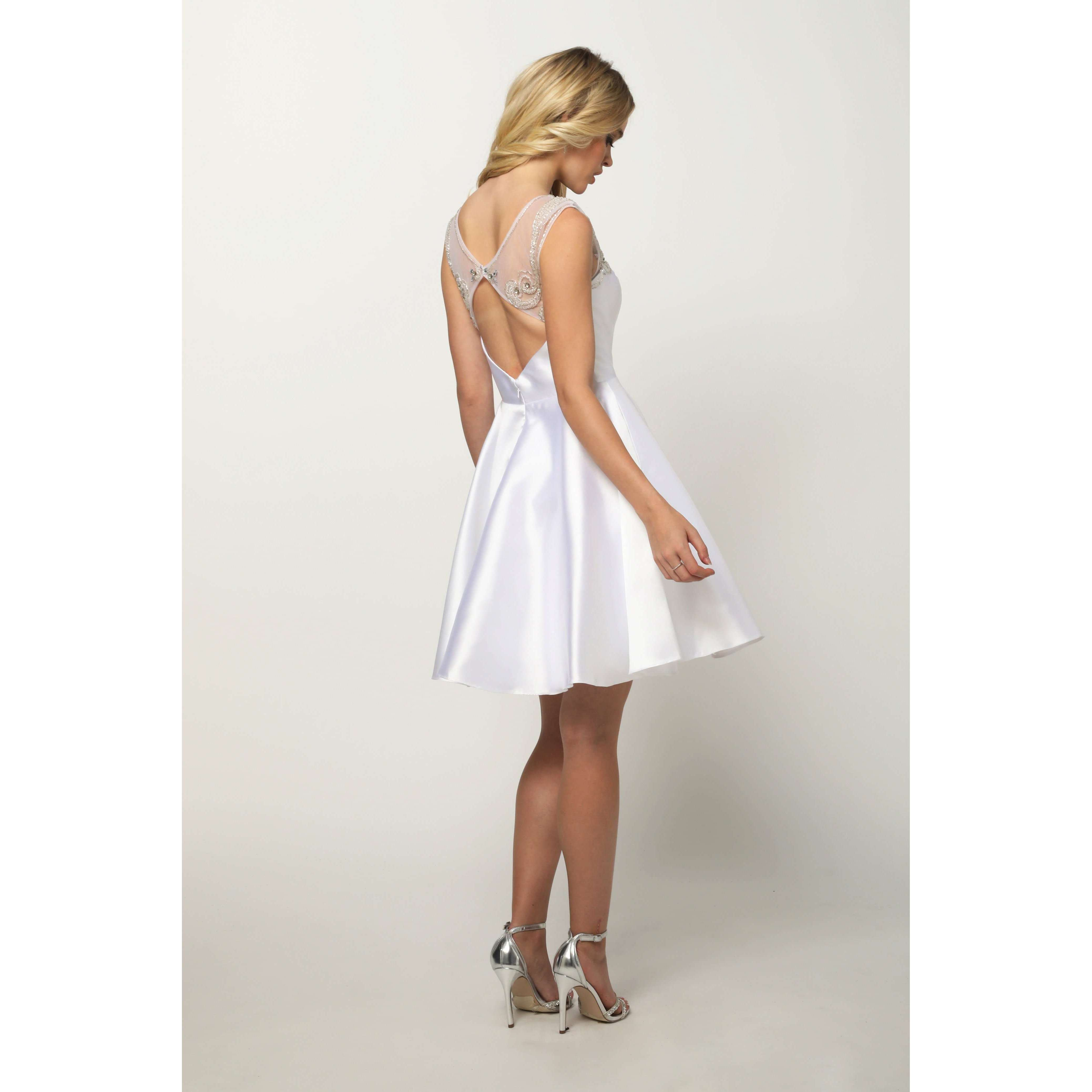 783W - Julietdresses