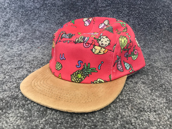 2018 MTG x LOWER PARK Hat