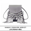 THE GUARDIAN - KAWAII FASHION ADDICT Japanese Clothing Store