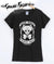 YAMI KAWAII SAILOR MOON T-SHIRTS