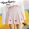 CUTE JAPANESE MINI SKIRT - KAWAII FASHION ADDICT Japanese Clothing Store