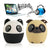 ANIMALS Bluetooth Speakers