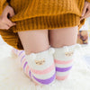 CUTE WINTER WARM TIGHTS - KAWAII FASHION ADDICT Japanese Clothing Store