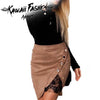 KAWAII PENCIL SKIRTS - KAWAII FASHION ADDICT Japanese Clothing Store