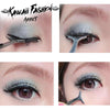 EYELASH EXTENSION 1pc - KAWAII FASHION ADDICT Japanese Clothing Store