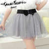 TUTU LOVELY SKIRT - KAWAII FASHION ADDICT Japanese Clothing Store