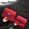 LUXURY HANDBAG - KAWAII FASHION ADDICT Japanese Clothing Store