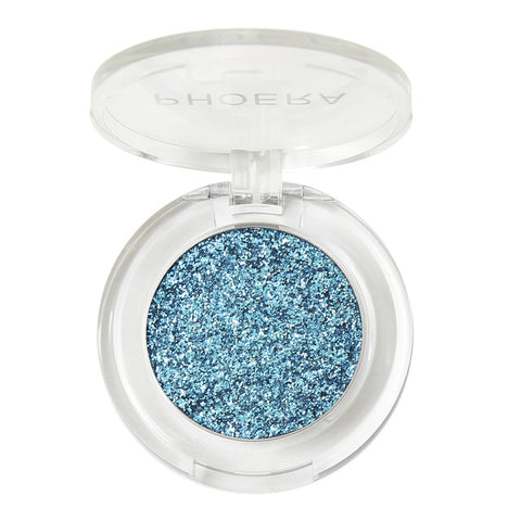 8 Colors Shimmer Glitter Eyeshadow