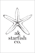 AK Starfish Co.