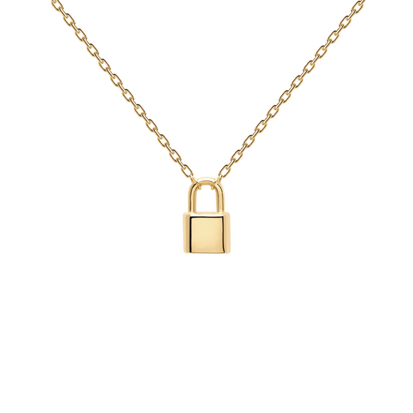 Collier Bond P D Paola Or