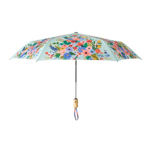 parapluie Rifle Paper Garden party