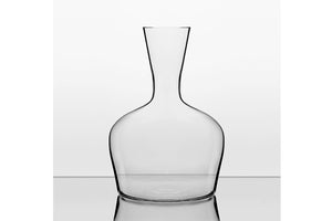"Only available in New Zealand - ""Jancis Robinson Young Wine Decanter"" (x1 Decanter)"