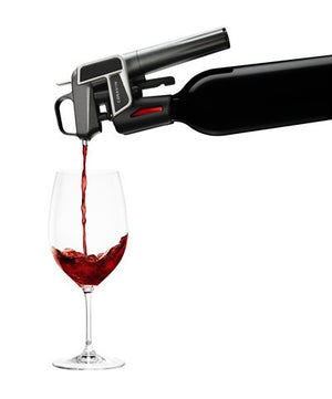 Only available in New Zealand - Coravin Model 2