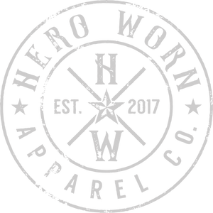 Hero Worn Apparel Company