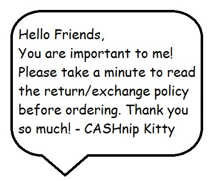 TERMS OF SERVICE and REFUND POLICY