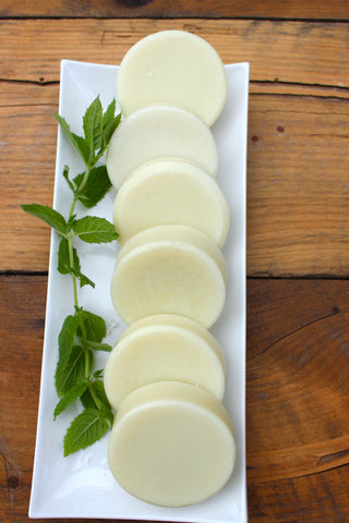 Rosemary Mint Conditioning Shampoo
