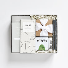 Modern Desk Refresh Corporate Gift Box