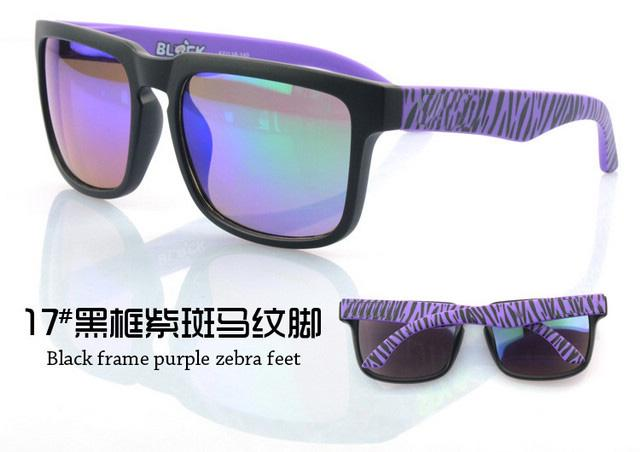 New Sports fashion Helm glasses classical ken sunglasses outdoor bike cycling Block eyewear without boxes