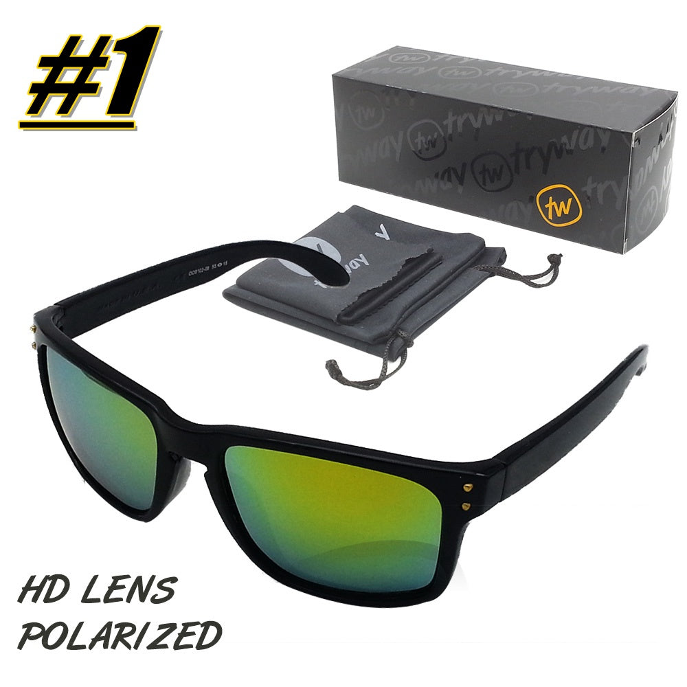New polarized Holbrook sunglasses UV400 Racing ROSSI Ducati men VR46 Moto GP Oculus de sol VR46 iridium lens sunglasses