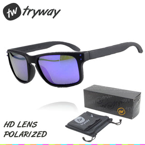 New polarized sunglasses UV400 Racing ROSSI Ducati men VR46 Moto GP Oculus de sol VR46 sunglasses