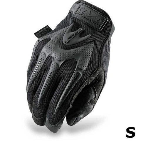 Tactical Glove Outdoor Sports Hiking Military gloves Camping Safety Super Technician full finger glove bike cycling