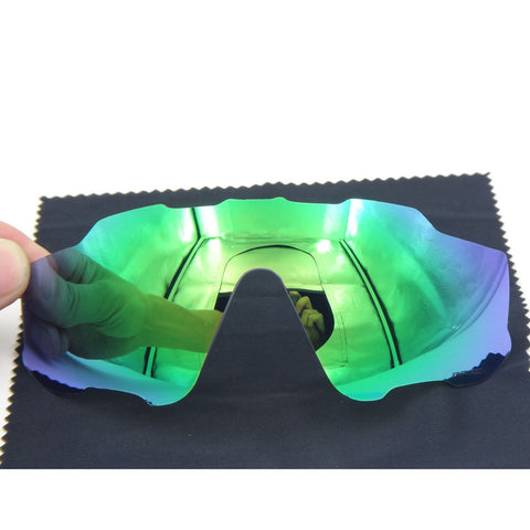Polarized lens JBR uv400 lens bike Cycling Glasses lens MYOPIA FRAME Outdoor Sports oculos de sol