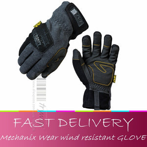 Outdoor Tactical Wear wind Resistant Cold Weather WINTER ARMOR Glove Windproof ski Glove Snowmobile Snowboard Motorcycle Mittens